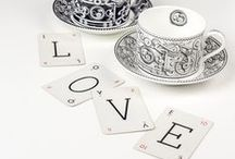 Valentine's Day | Royal Crown Derby / Gift the gift of luxury and love this Valentine's Day with Royal Crown Derby.