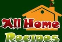 all Home Recipes / Find Indian Non Veg and Veg recipes in our web site.