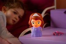 Disney Sofia die Erste / Disney Sofia die Erste Kinderleuchten #SofiadieErste #Disney #Kinderlampen #Sofia
