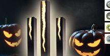 Halloween-Angebot / Wir haben ein gruselig schönes Halloween-Angebot für euch  EL RAYO #Wegeleuchten stark reduziert! https://goo.gl/uI9uQd #Halloween #Halloweenangebot #Rabatt #sparen #Aussenleuchte