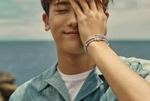Park Hyung Sik / BDay: 16/11/1991 Zodiac sing: Goat, Scorpio  Name: Park Hyung Sik / 박형식 Profession: actor, singer, model  Musical group: ZE:A Agency: Star Empire Entertainment(2010-2016),United Artists Agency(from 2016) Place of birth: Seoul, South Korea  Growth: 183 cm Weight: 65 kg Blood type: AB