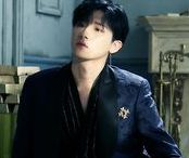 Im Changkyun ⋮ I.M ⋮ MonstaX / BDay: 26/01/1996 Zodiac sing: Rat, Aquarius  Stage name: I.M / 아이앰 Real name: Im Changkyun / 임창균 English name: Daniel Im Musical group: Monsta X  Position in a group: rapper, makne  Agency: Starship Entertainment  Place of birth: Guangzhou, South Korea  Growth: 175 cm Weight: 59 kg Blood type: O