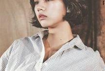 Lee Hyeri ⋮ Girl's Day