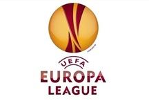 Europa League 2012-2013