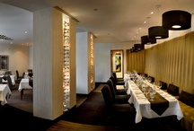 Indian Accent Restaurant