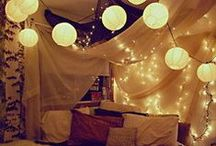 Decorate my place
