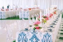 Wedding Ideas we love! / We want to help you create special moments on your special day! Here are some wedding ideas that we love!
