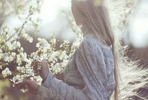SOFT tone / Cute Pretty Lovely // Pastel Soft  Light //  Color Girl