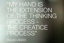 TADAO ANDO Architecture /  建築家:安藤忠雄  Architecture // Osaka, Japan