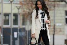 Winter Fashion / Fashion!!!!
