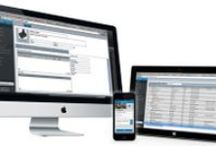 Product Add-Ons / A list of our product add-ons compatible with our fleet management solutions.
