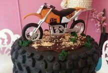 Cakes to make. / Cake cake and MORE CAKE!!!!!