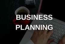 Business Planning / Get organized and make a plan for your business! From financial planning to productivity tips, these resources will help you establish a strong foundation to grow your business.