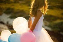Birthday/party ♥
