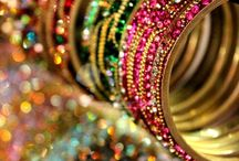 Indian Bangles ♥