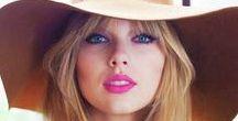 Light Spring Taylor Swift