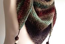 Inspirations (knitting)