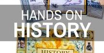 History & Government / Fun Additions to your History Curriculum for your Homeschool