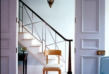 Entry|Foyer|Hall|Stair