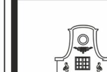 HET GRACHTENPAND / Het Grachtenpand    geeft Interieur Styling Advies en in onze webwinkel treft u unieke oude meubelen die weer in een modern eigentijds jasje zijn gestoken. Maar ook meubels die hun oude glorie nog niet hebben verloren en prachtig zoals ze zijn. Alle meubels zijn uniek en prachtig doorleeft. U vind in de Colelctie van Het Grachtenpand geen 2e indentiek exemplaar. Elk meubelstuk met kleur is dan ook met de hand geschilderd en bewerkt!