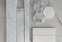 Tiles |