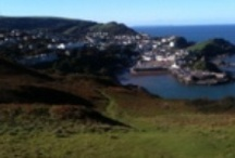 Ilfracombe / Pictures and videos from in and around Ilfracombe. North Devon.