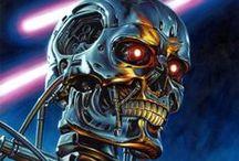 Armagedon Machine