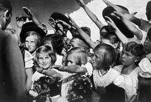 Die Epoche / Deutschland 1933 - 1945
