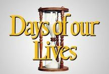 TV - Days of Our Lives