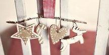 Jul - Tradisjonell