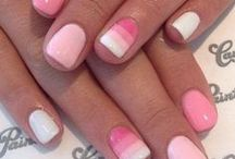 nails & polis