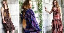 Abbigliamento etnico / LaMamita abbigliamento: produzione e vendita online di abbigliamento etnico e casual in morbida lana d'alpaca e abbigliamento etnico estivo in puro cotone. Abbigliamento in modelli unici al mondo disegnati dalle nostre stiliste e realizzati nel paese d'origine con materiali in fibre e colori naturali. L'abbigliamento invernale è realizzato in morbida lana d'alpaca e prodotto in Peru. L'abbigliamento estivo è realizzato in puro cotone o modal e prodotto in Guatemala e Peru.