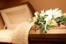 Casket Roblin / Visit our site http://www.nairn-chyzfuneralhome.com/ for more information on Roblin Funeral Chapel. Selecting the best Roblin Funeral Chapel for funeral memorials is a vital part of the funeral preparing process. Given that it assists make your loved one's funeral a lot more unique and unforgettable. It is a funeral with a casket, and is usually composed a church or our chapel, followed by an interment solution (burial) in a cemetery.