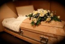 Funeral Homes Roblin / Visit our site http://www.nairn-chyzfuneralhome.com/ for more information on Roblin Funeral Chapel. Selecting the best Roblin Funeral Chapel for funeral memorials is an extremely important part of the funeral preparing procedure. Because it assists make your loved one's funeral much more unique and remarkable. It is a funeral with a casket, and is normally held in a religion or our church, adhered to by an interment solution (interment) in a cemetery.