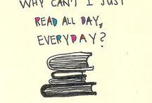 ☾bᎾᎾᏦs☽ / Books