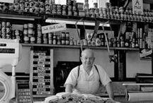 Bream Bay Butchery / For Holly