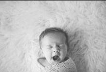Shoot ▲ maternity & newborn