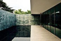 Interiors&Design&Architecture