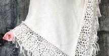 Black & White / Abbigliamento 100% in Lana d'alpaca dal bianco fino al Nero.