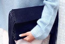 DIY Fashion / Stylish DYI