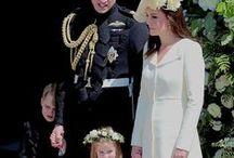 People - Royalty