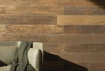 Wood |