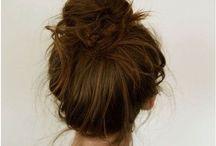 ☯հɑíɾՏԵվӀҽՏ☯ / Hairstyles