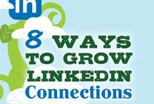 LinkedIn / Tips and tricks to help you master the world of LinkedIn