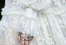 Lace+Sparcles