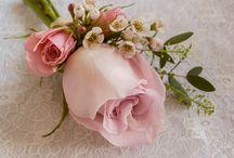 Romantic Colours