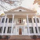 Harrison County Sites & Sights