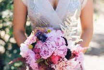 -Wedding