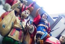 天神橋筋商店街2丁目(Ten-2)