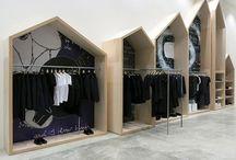 Shop till you drop interiors / by Erika Blaauw